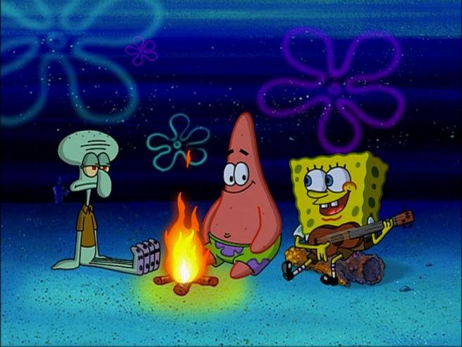 Campfire_song_song